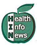 Health Information News